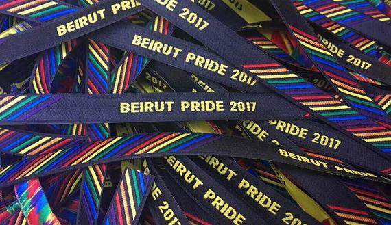 Beirut_Pride-570.jpg
